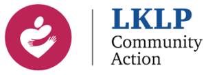LKLP Community Action Group Logo