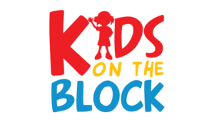 Kentucky Kids On The Block Logo